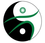 Hao's Acupuncture & Natural Healing Center